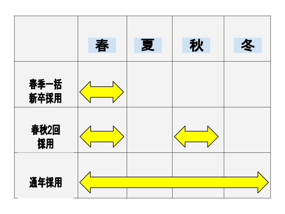 採用システム1